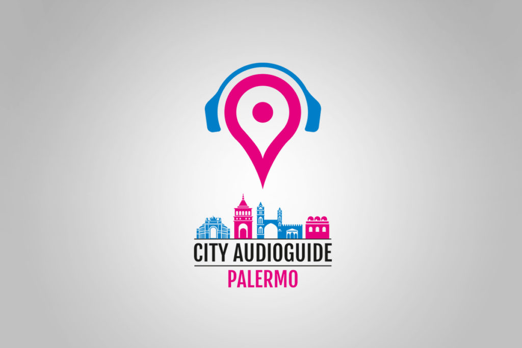 City Audioguide Palermo