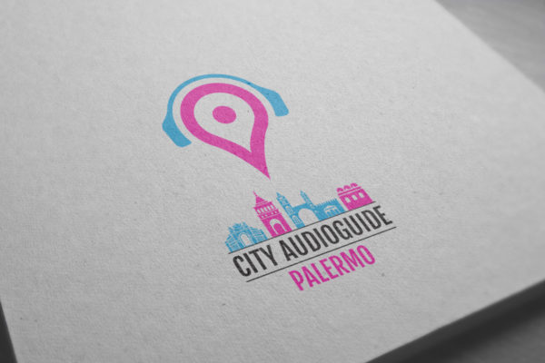 City Audioguide Palermo
