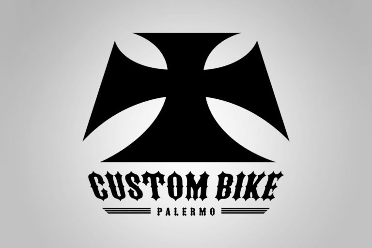 Custom Bike Palermo