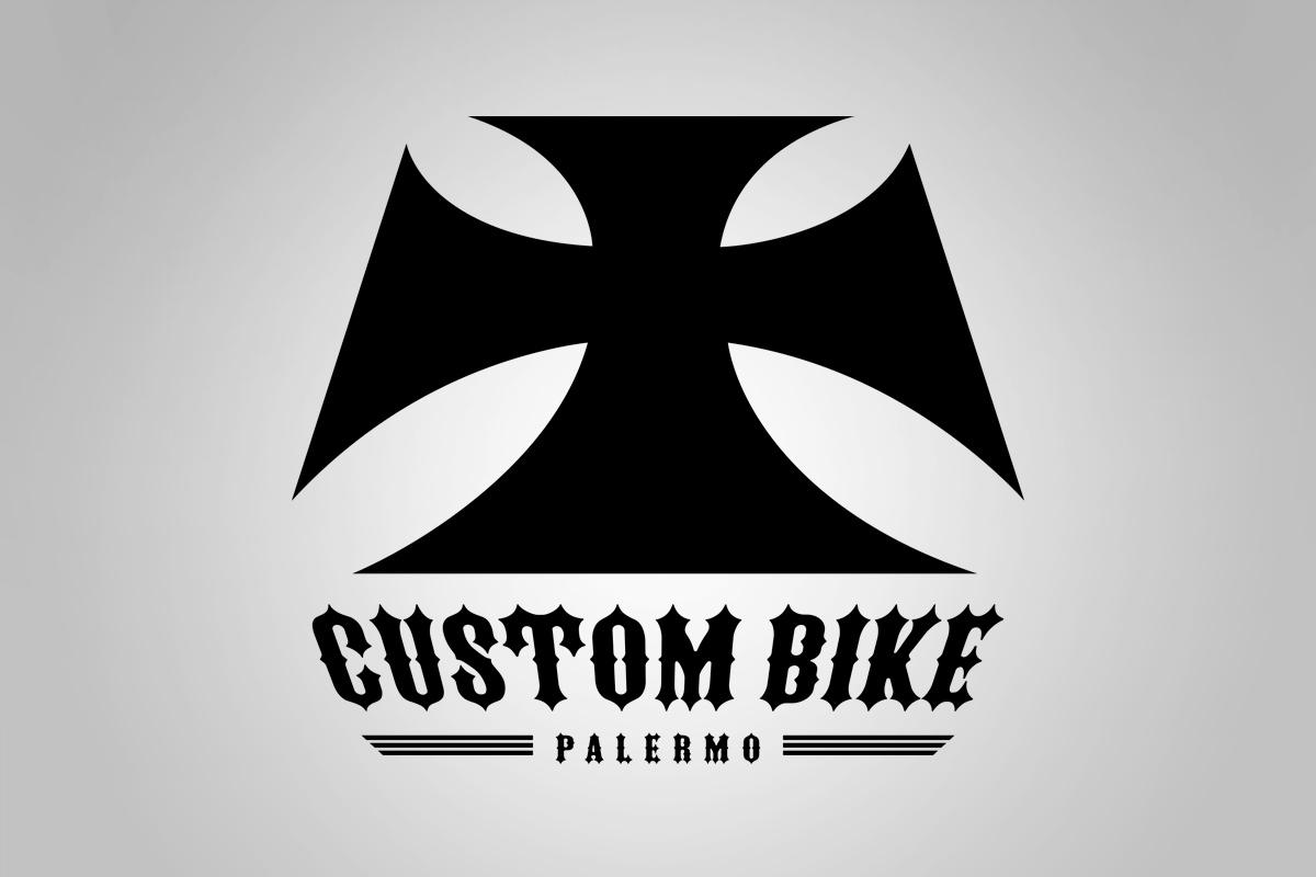 Custom Bike Palermo
