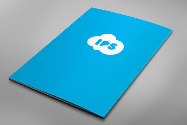 IPS Industria Produzione Software