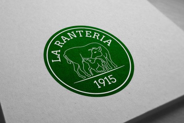 La Ranteria