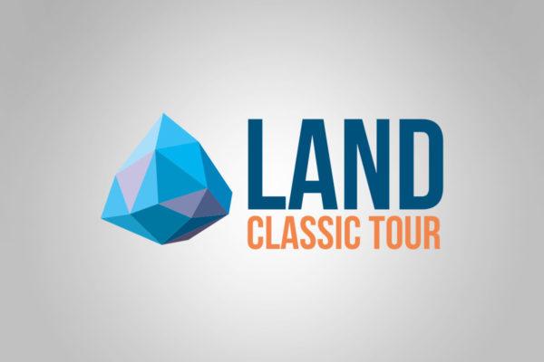 Land Classic Tour