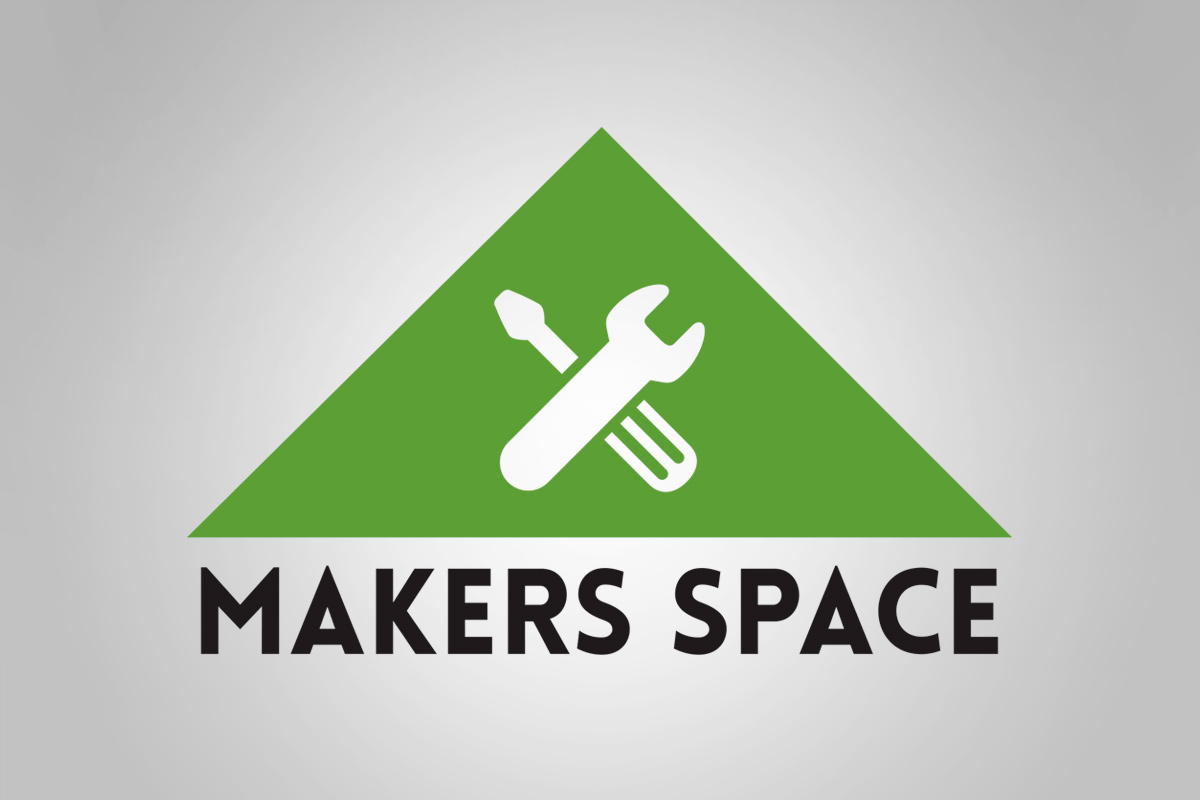 Makers Space