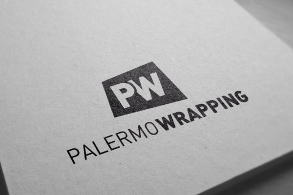 Palermo Wrapping