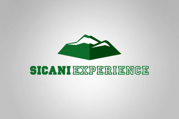 Sicani Experience