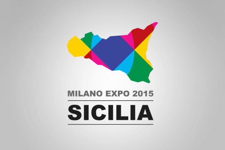 Sicilia Expò
