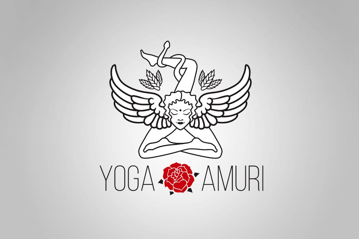 Yoga Amuri