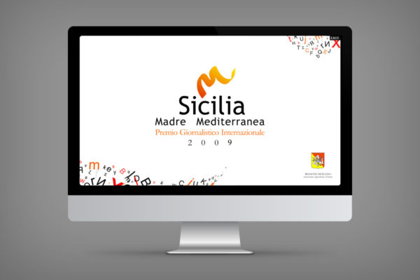 Sicilia madre mediterranea