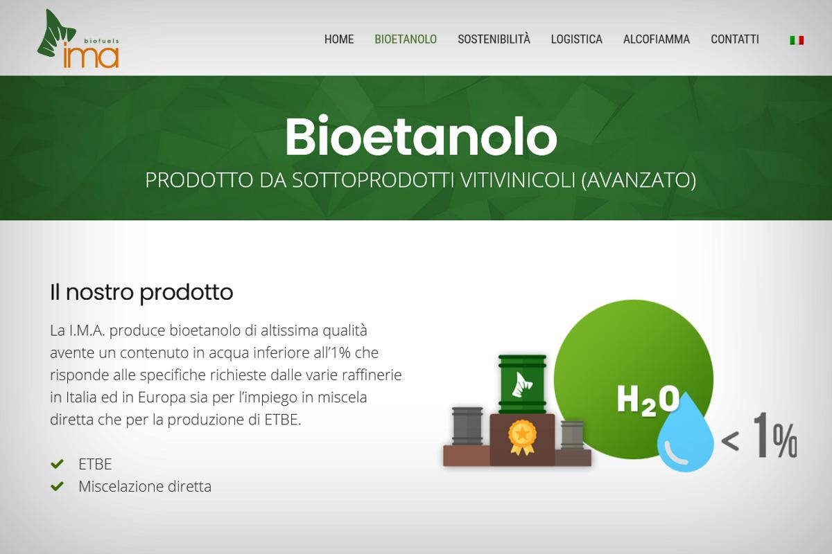 Web ImaBiofuels
