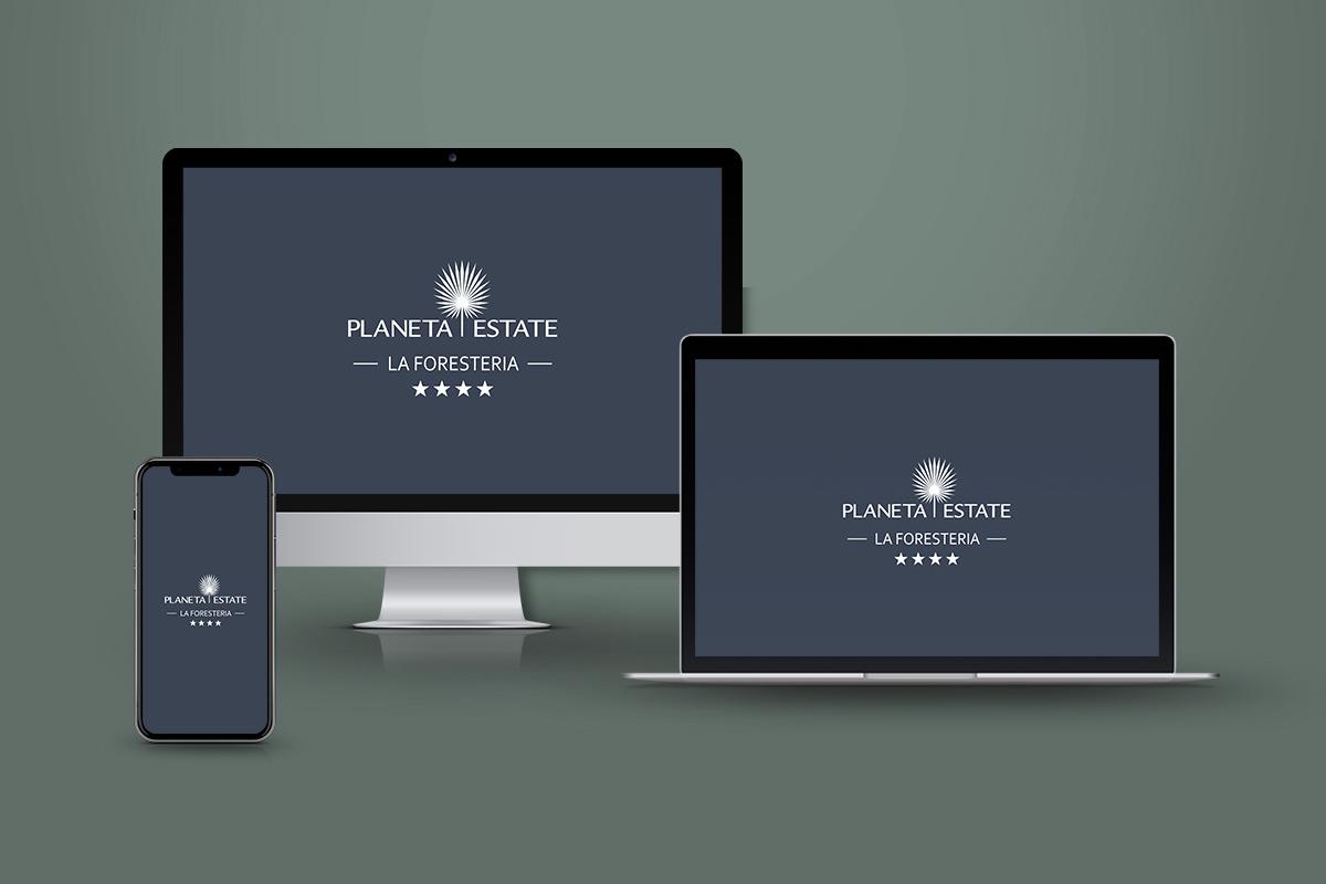 portfolio_PiazzaRivoluzione_web-PlanetaEstate